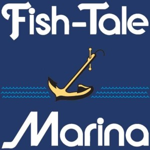 cropped-Fish-Tale-Marina-Site-Logo.jpg