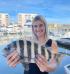 mallory fish