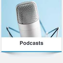 Fish Tale Radio icon