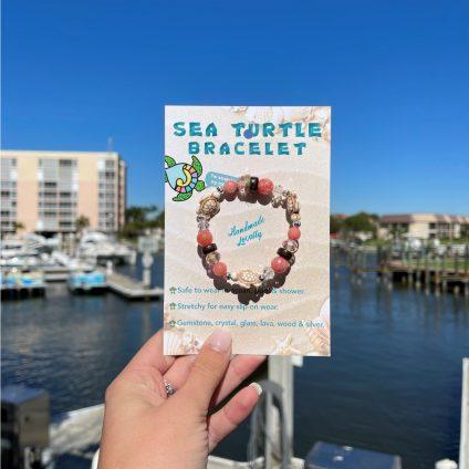 sea-turtle-bracelet